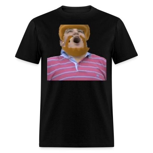 The Fert Shirt - Men's T-Shirt