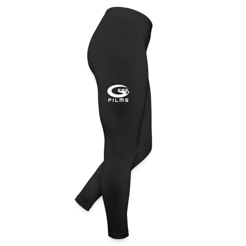 GENEG3 Leggings - Leggings