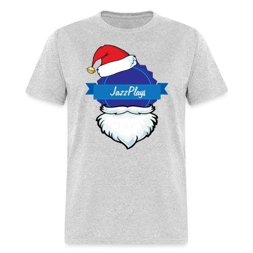 Santa Logo t-shirt - Men's T-Shirt