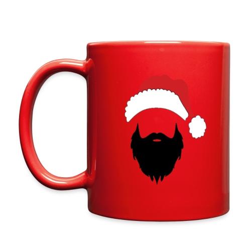 It's Beard Season - Mug - Full Color Mug