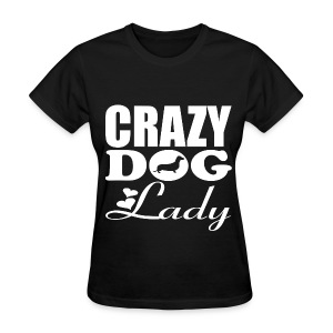 DOG 16.png T-Shirts - Women's T-Shirt