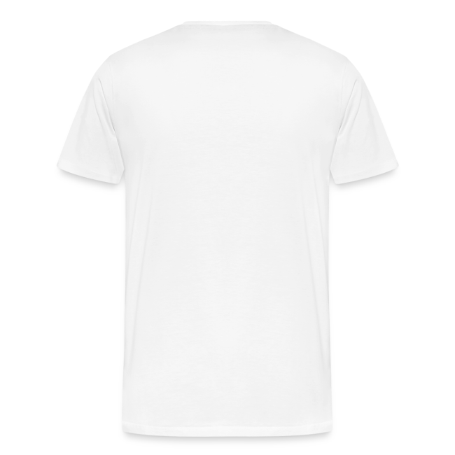 Men's Black Culter35 Logo T-Shirt