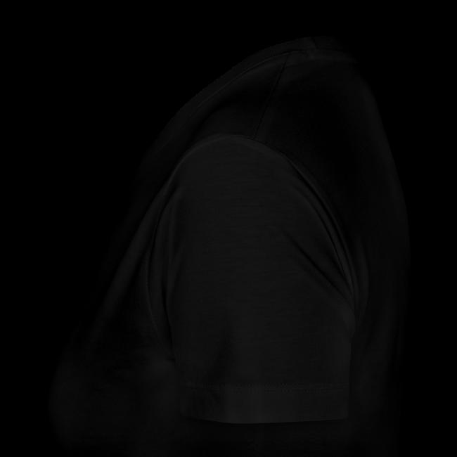 Women's Cutler36? T-Shirt