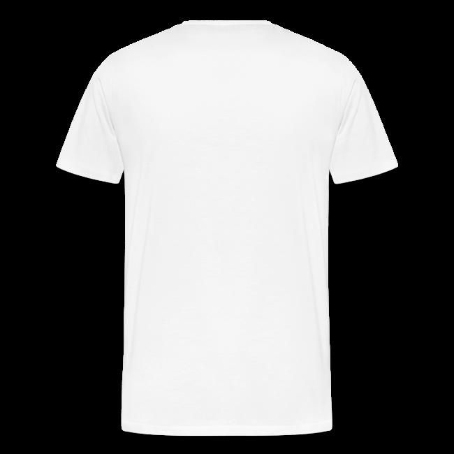 Men's Crazy For Ariana T-Shirt