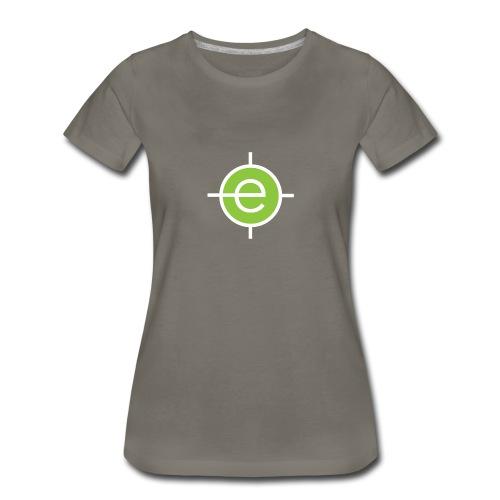 Women's OET Premium T-shirt - Women's Premium T-Shirt