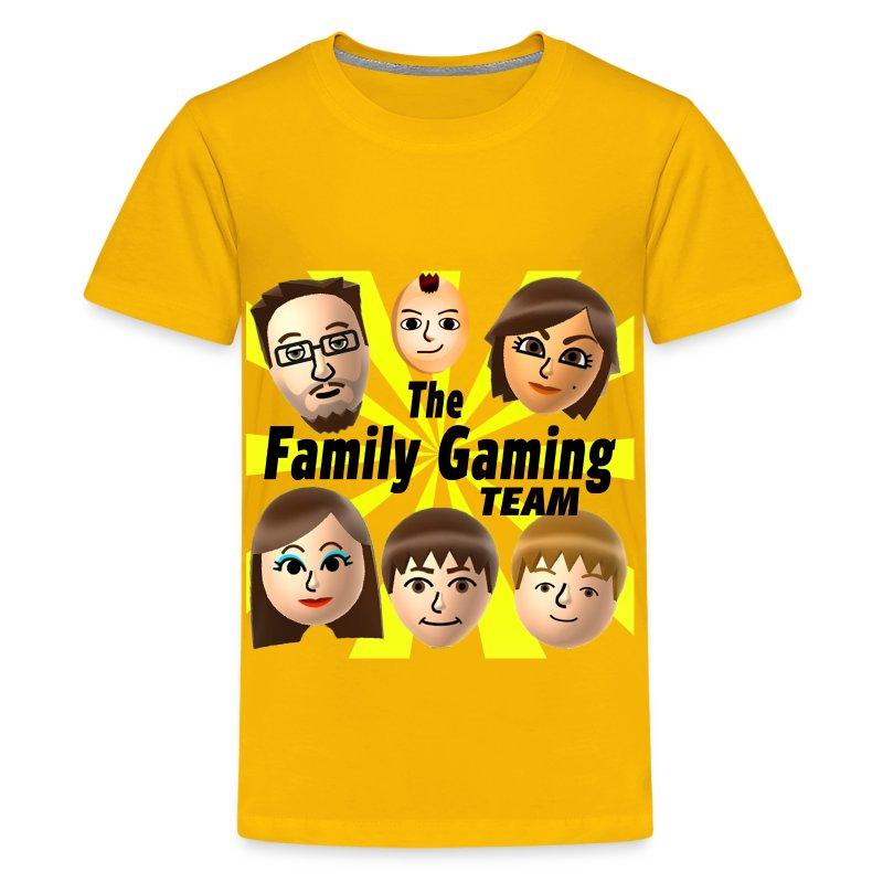 T shirt screen printing online custom t shirts autos post for Best online custom shirts