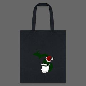 Santa State - Tote Bag