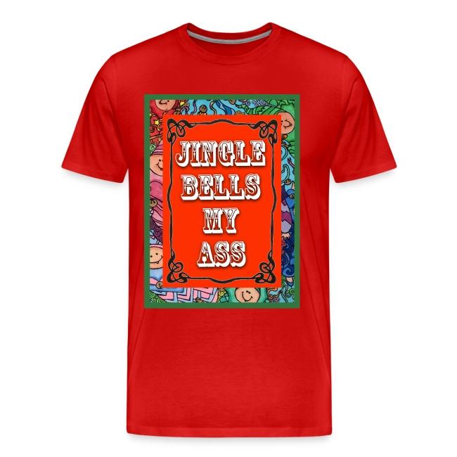 Jingle Bells...