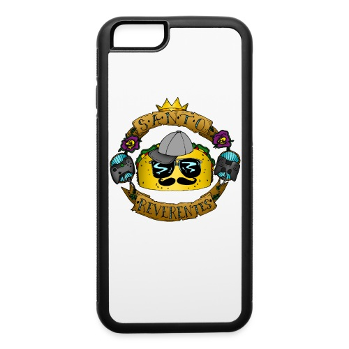 iPhone 6/6s Taco Case - iPhone 6/6s Rubber Case