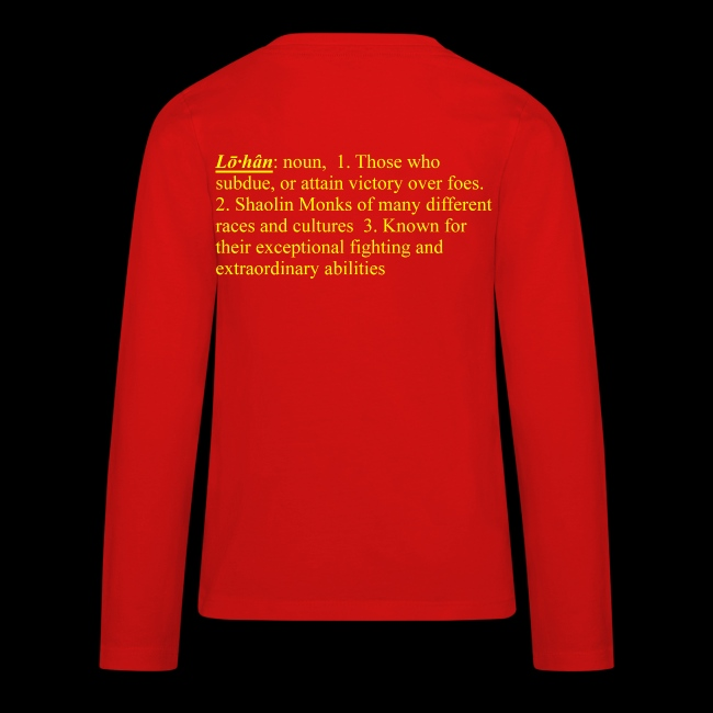 Lohan School Lion Dance   - Lohan Lion Dance Troupe