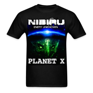 Nibiru - Men's T-Shirt