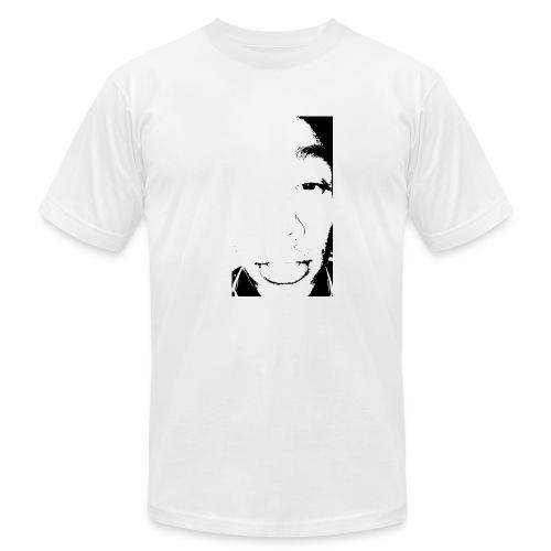 High Life - Men's Fine Jersey T-Shirt
