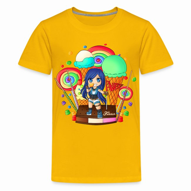 Roblox Instagram Lists Feedolist Itsfunneh Merch Free Robux Codes 2019 Real