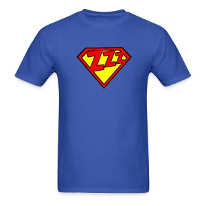 Nap Man - Men's T-Shirt