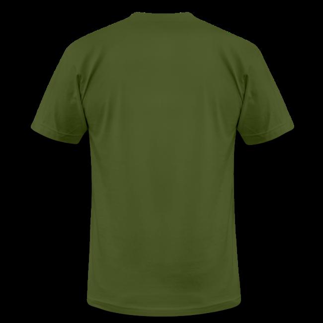 BQE T Shirt Premium Flex Print 2 color