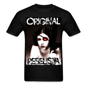 Original Rebelista - Men's T-Shirt