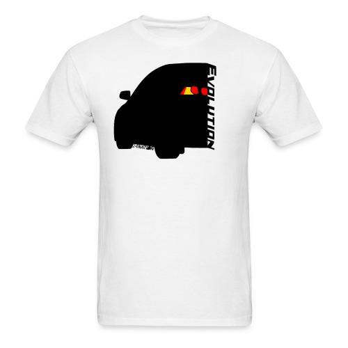 EVO - Men's T-Shirt