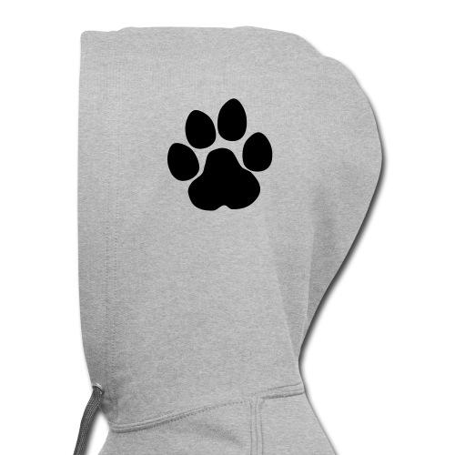 ICAPC Sweatshirt - Contrast Hoodie