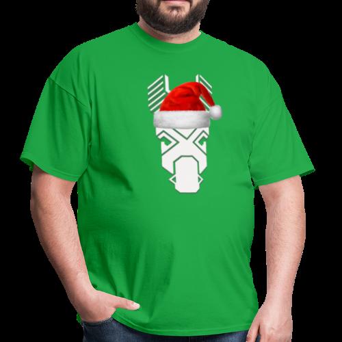 Men's Christmas tee - Men's T-Shirt