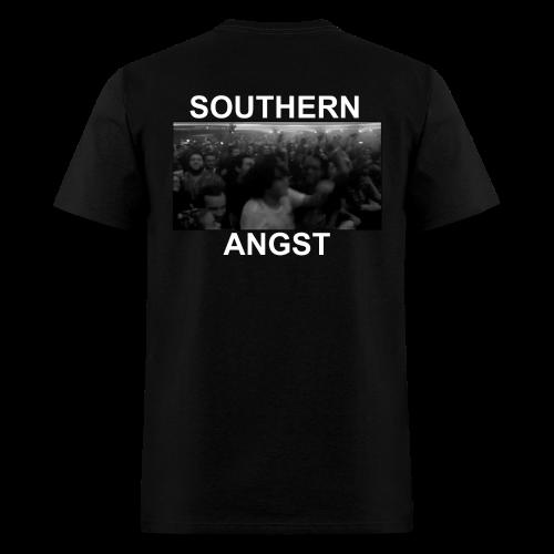 Southern Angst Shirt - Men's T-Shirt