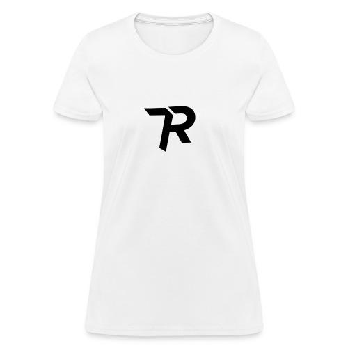 Ramon10398 Womens shirt - Women's T-Shirt