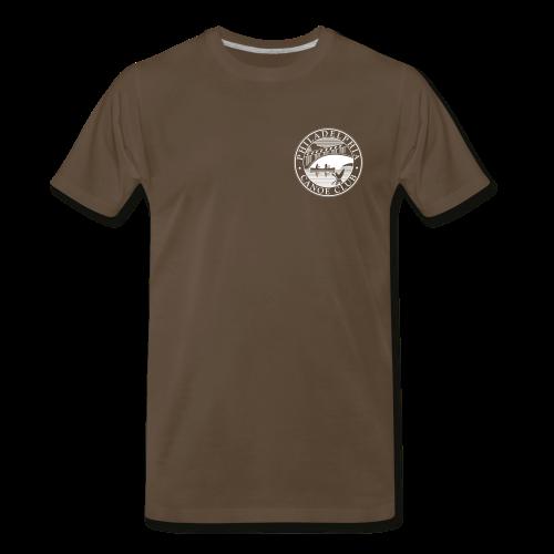 PCC T-Shirt - Men's Premium T-Shirt