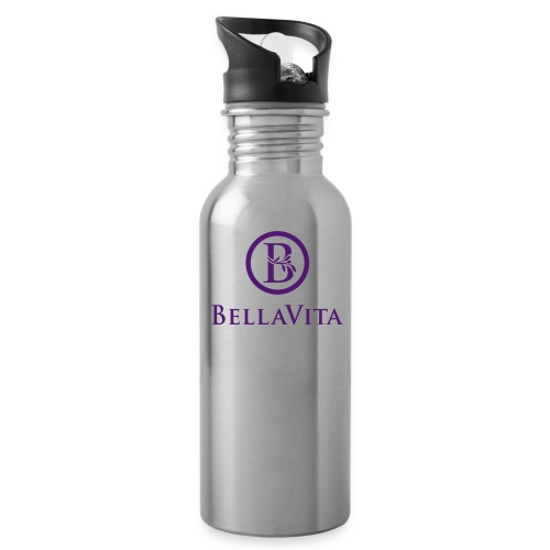 BellaVita Water Bottle - Water Bottle