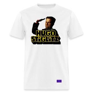 Hugo Stiglitz - Men's T-Shirt