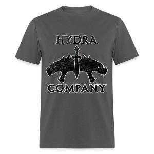 Hydra Company Men's Shirt - Men's T-Shirt