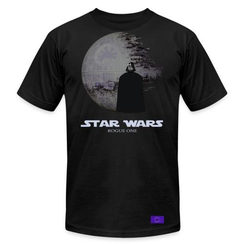 Star Wars: Rogue One - Men's  Jersey T-Shirt