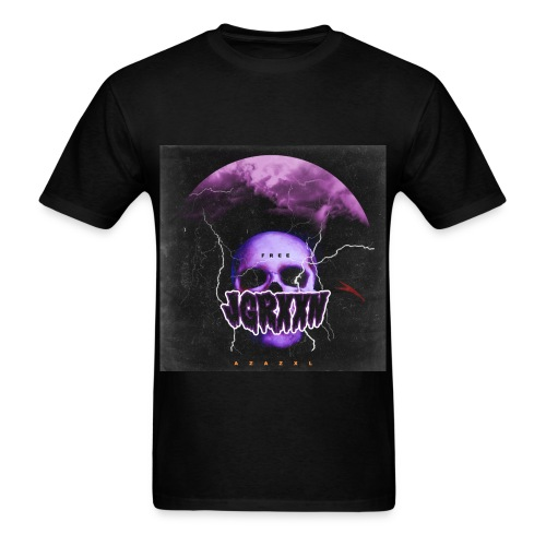Men's Grunge T 24.99 - Men's T-Shirt