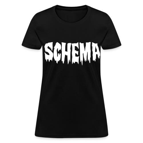 Women's T (High Quality) 23.49 - Women's T-Shirt