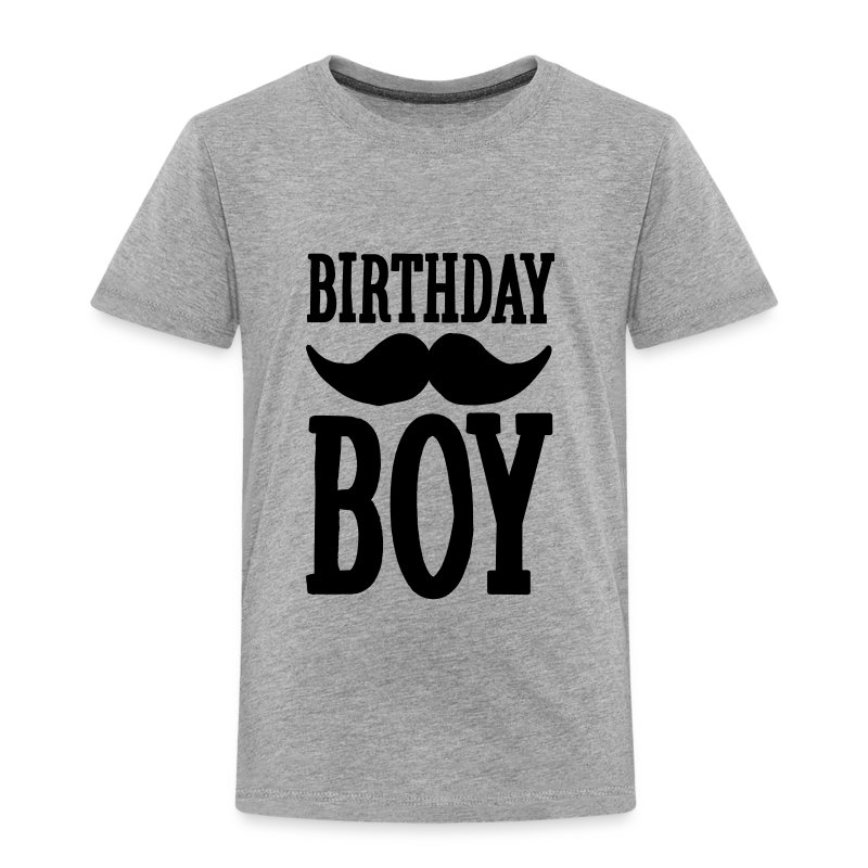 Make a bold statement with our Birthday Boy T-Shirts, or choose from our wide variety of expressive graphic tees for any season, interest or occasion. Whether you want a sarcastic t-shirt or a geeky t-shirt to embrace your inner nerd, CafePress has the tee you're looking for.