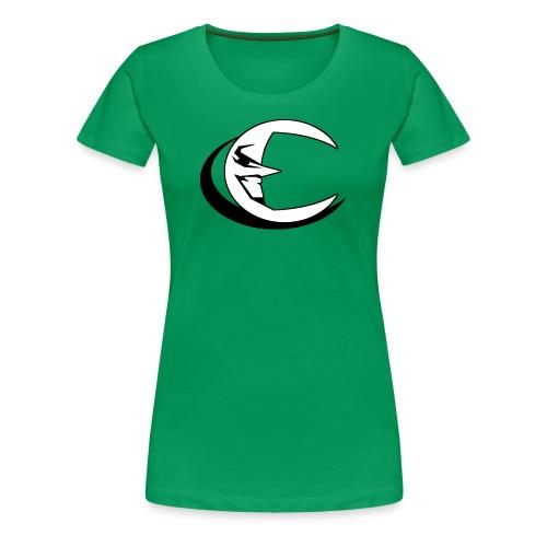 Elysium New Shirt Women - Women's Premium T-Shirt