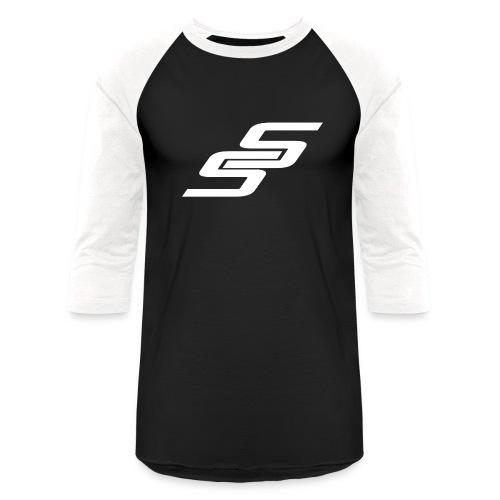 SS Baseball Tee - Baseball T-Shirt