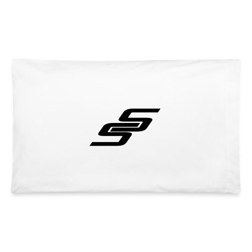 SS Pillowcase - Pillowcase