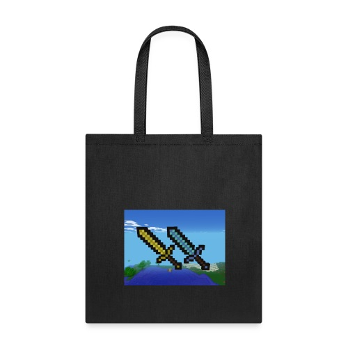 a carry on  bag - Tote Bag