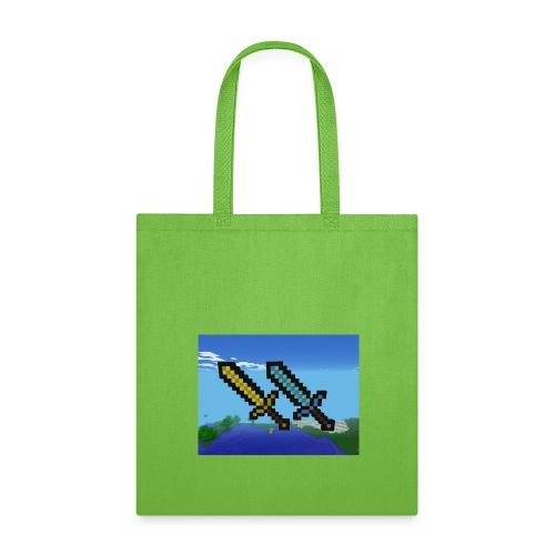 a carry on  bag - Tote Bag