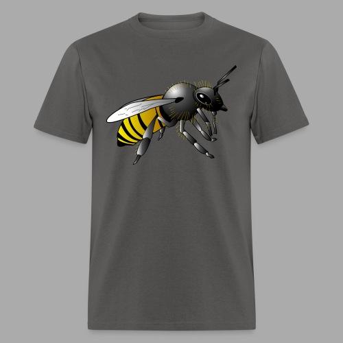 Beekeeper Shirt - Men's T-Shirt