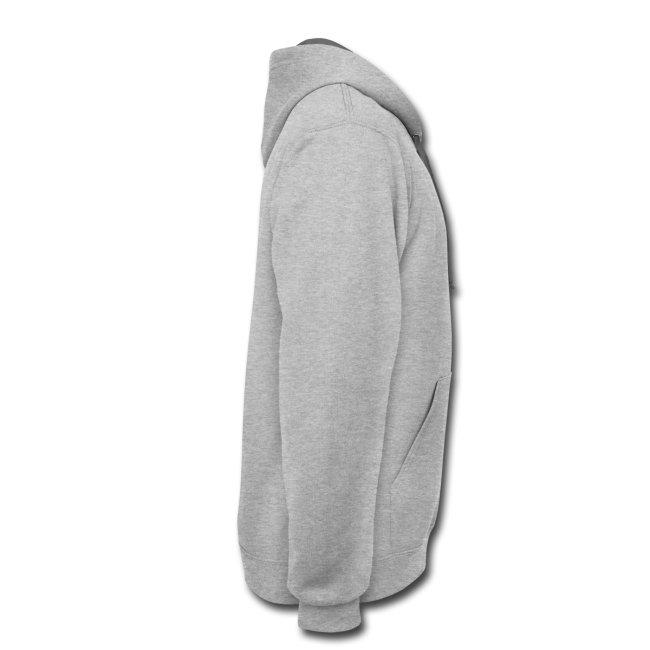 MFU Werebunnies - Sweatshirt