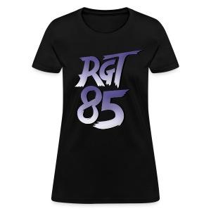 RGT 85 Women's Shirt - Women's T-Shirt