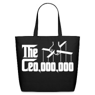 Ceo millionaires owner