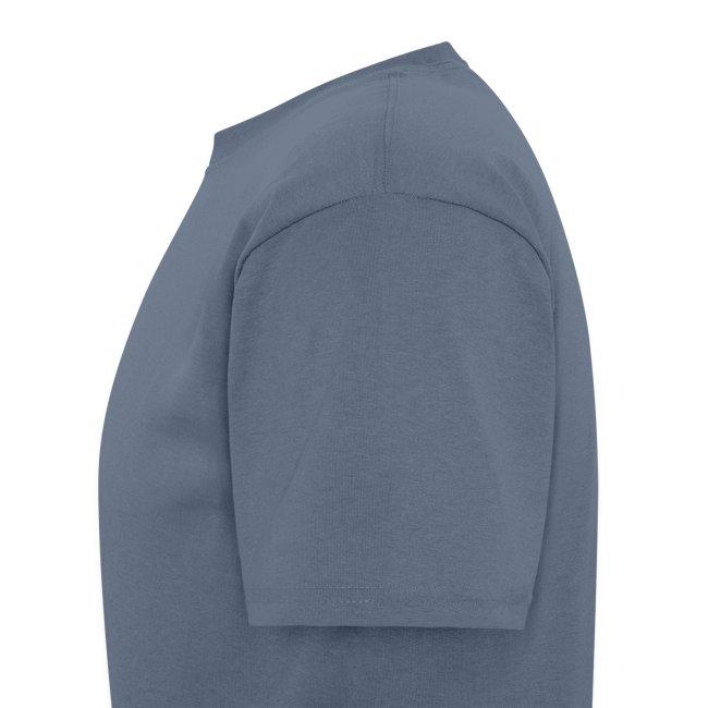 TPFKA T-Shirt Denim