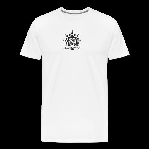 Bright Idea - Men's Premium T-Shirt