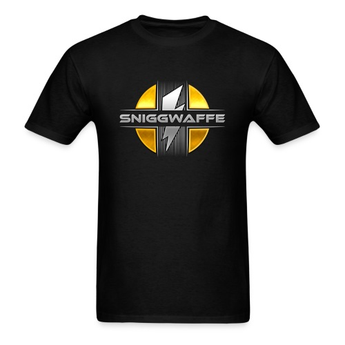 SWIGG Mens - Men's T-Shirt