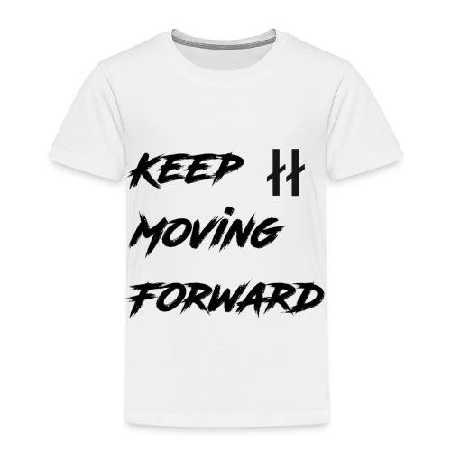 Harłły KMF T - Toddler Premium T-Shirt