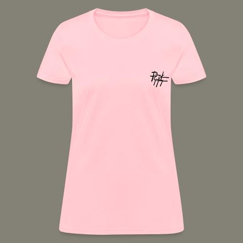 Women's Snook Tee - Women's T-Shirt