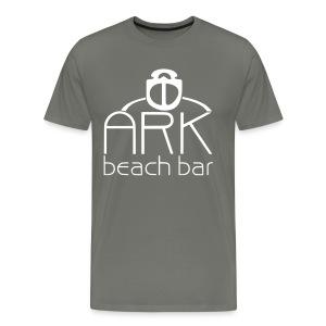 ARK VAL1601 - Men's Premium T-Shirt