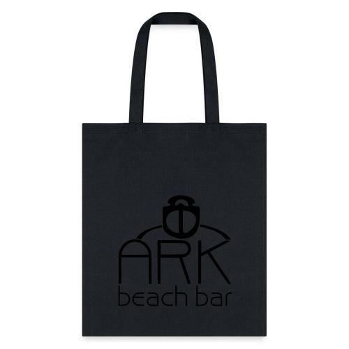 ARK BAG1601 - Tote Bag
