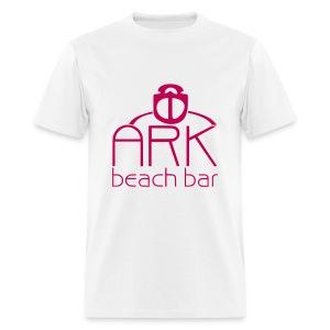 ARK VAL1602 MALE - Men's T-Shirt